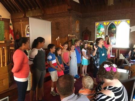 VBS pic 1