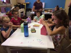 vbs pic 5