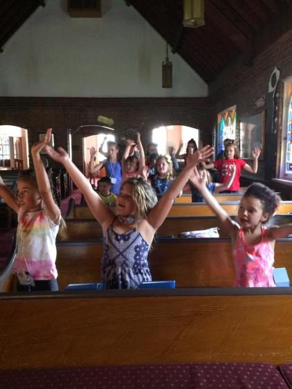 vbs pic 7