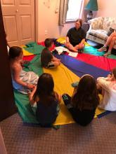 vbs pic 8