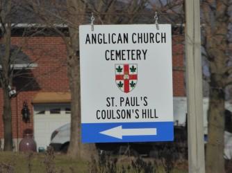 st pauls church sign 2