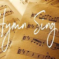 hymn sing3