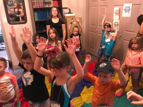 vbs pic 2018 2