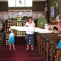 vbs pic 2018 3