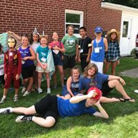 vbs pic 2018 5