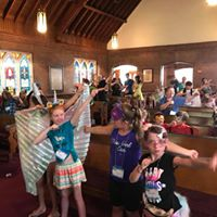 vbs pic 2018 6