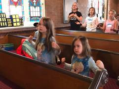 VBS pic 2018