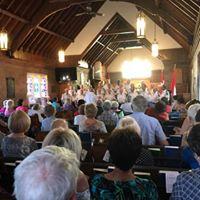 YR mens choir 2