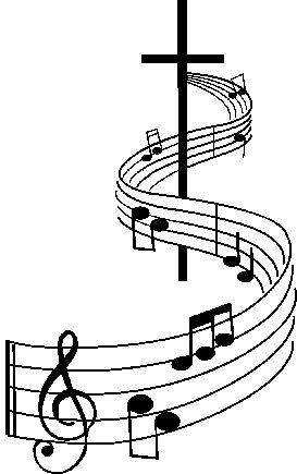 Hymn sing pic